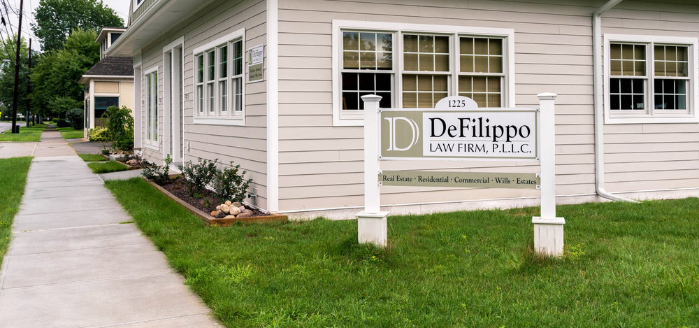 defilippo-law-elmira-ny-office.jpg