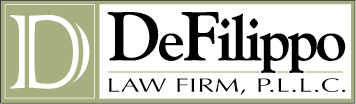 DeFilippo Law Firm P.L.L.C.