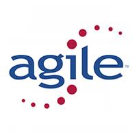 L_Higgins_clients_agile.jpg