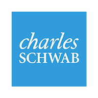 L_Higgins_clients_schwab.jpg