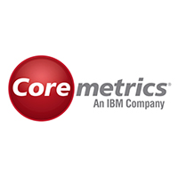 L_Higgins_clients_coremetrics.jpg