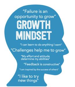 Growth-mindset-blue.png