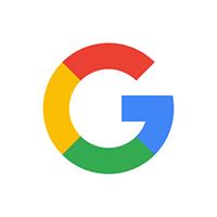 L_Higgins_clients_google.jpg