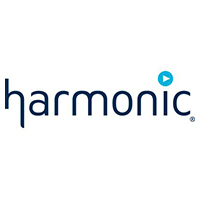 L_Higgins_clients_harmonic.jpg