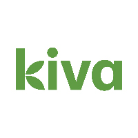 L_Higgins_clients_kiva.jpg