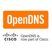 L_Higgins_clients_OpenDNS.jpg
