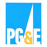 L_Higgins_clients_PGE.jpg