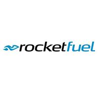 L_Higgins_clients_RocketFuel.jpg