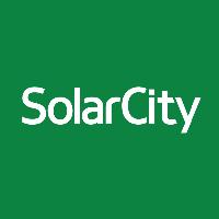 L_Higgins_clients_SolarCity.jpg
