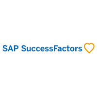L_Higgins_clients_SuccessFactors.jpg