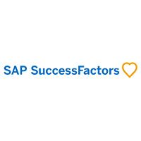 L_Higgins_clients_SuccessFactors.jpg