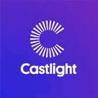 L_Higgins_clients_Castlight.jpg