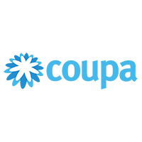 L_Higgins_clients_Coupa.jpg