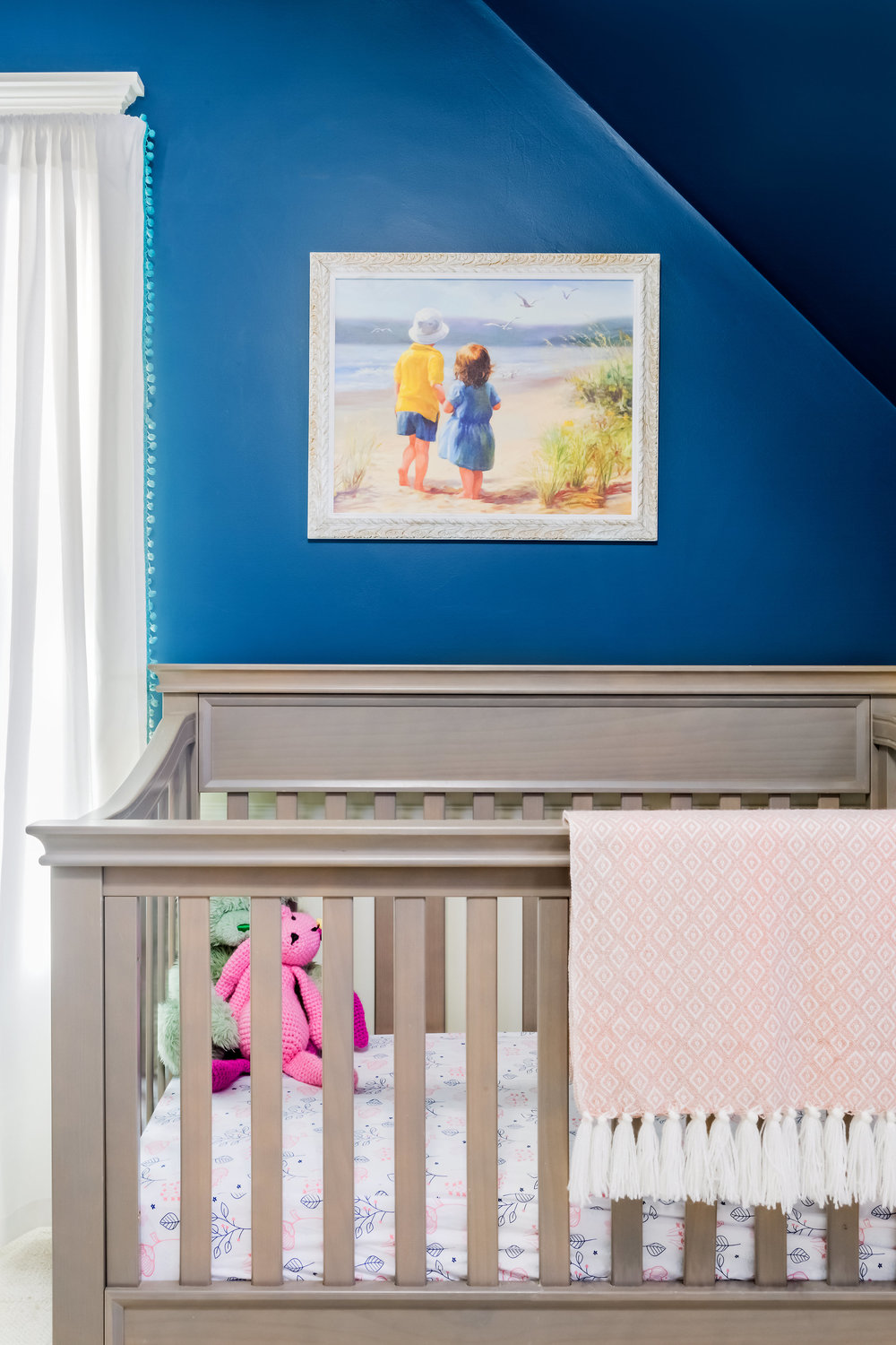 Boo & Rook bridgewater boston interior design traditional modern girl nursery design crib.jpg