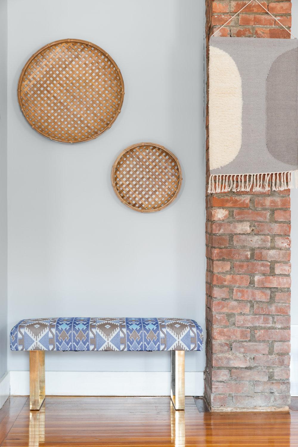 Boo & Rook Herren Wellness modern farmhouse interior design.jpg