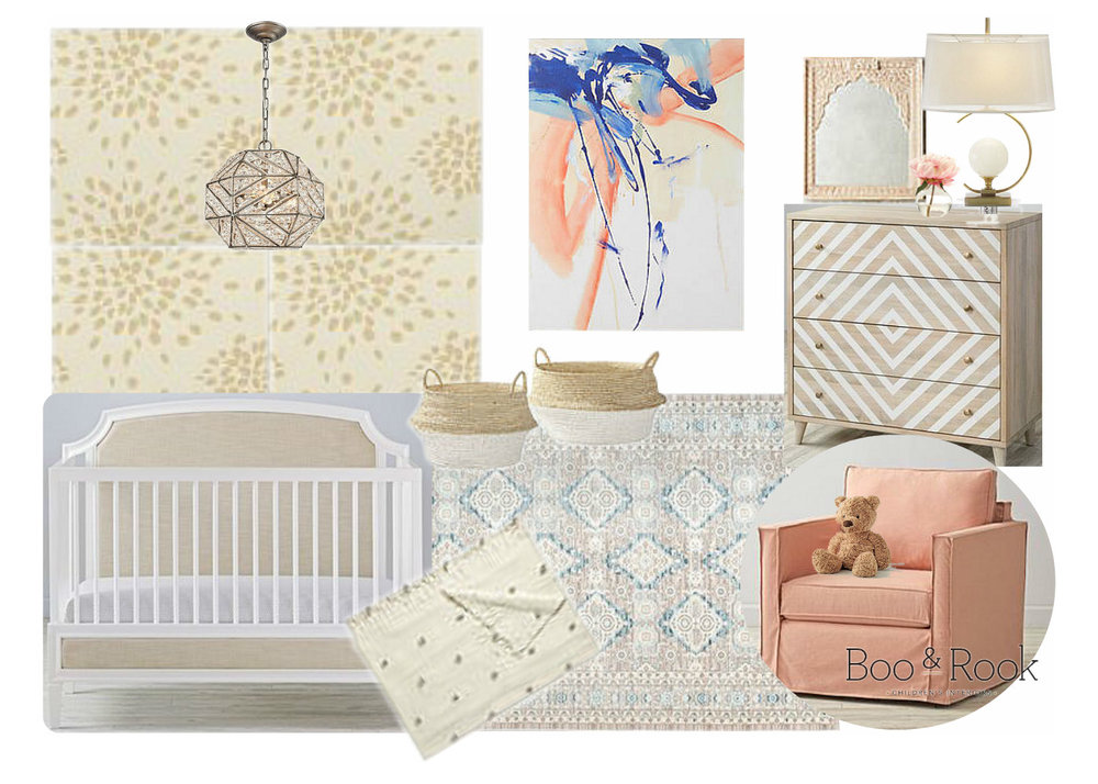 Boo & Rook boston massachusetts interior designer nursery designer baby girl neutral nursery.jpg