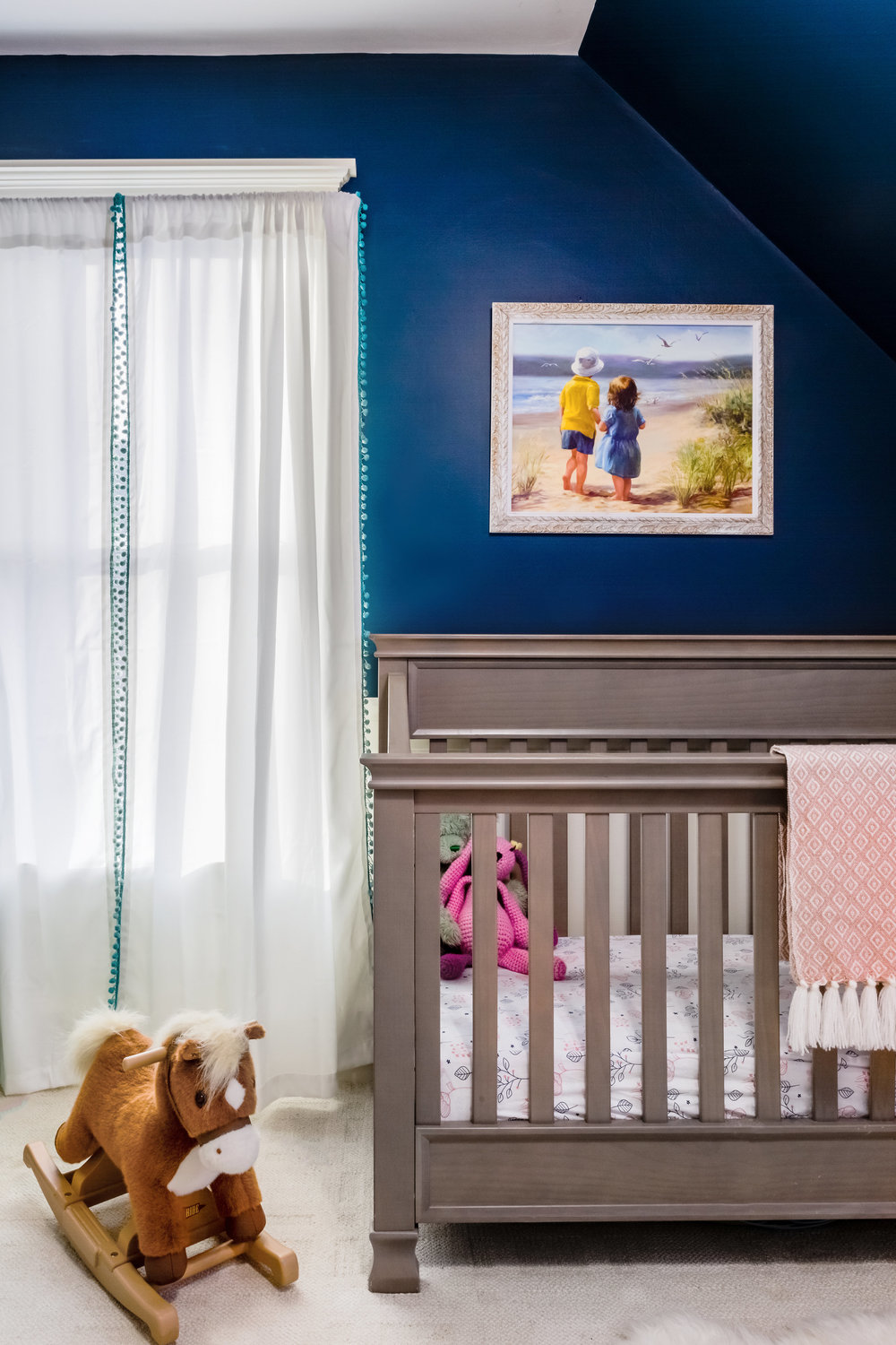 Boo & Rook bridgewater boston interior design traditional modern girl nursery design crib..jpg