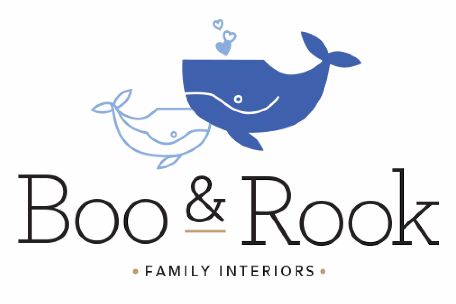 Boo & Rook Family Interiors Bridgewater Massachusetts