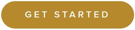 GetStarted.jpg