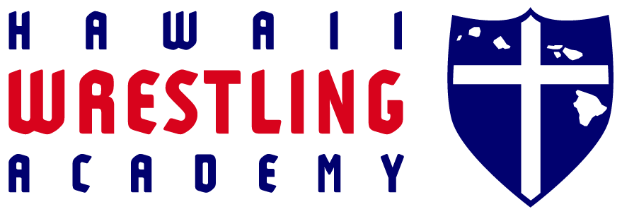 Hawaii Wrestling Academy