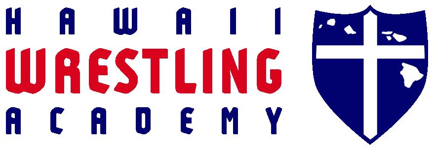 Hawaii Wrestling School — Youth Practices — Hawaii Wrestling