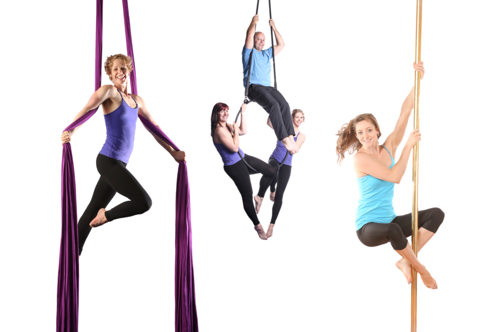 Pole and Aerial Curriculum Classes for Adults (home page) (1).png