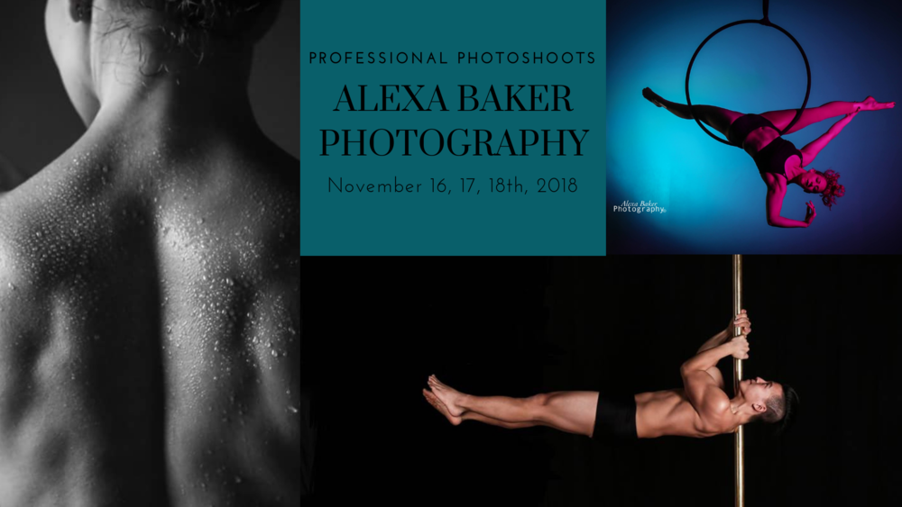Alexa Baker Photoshoots November 2018 - FB Event.png