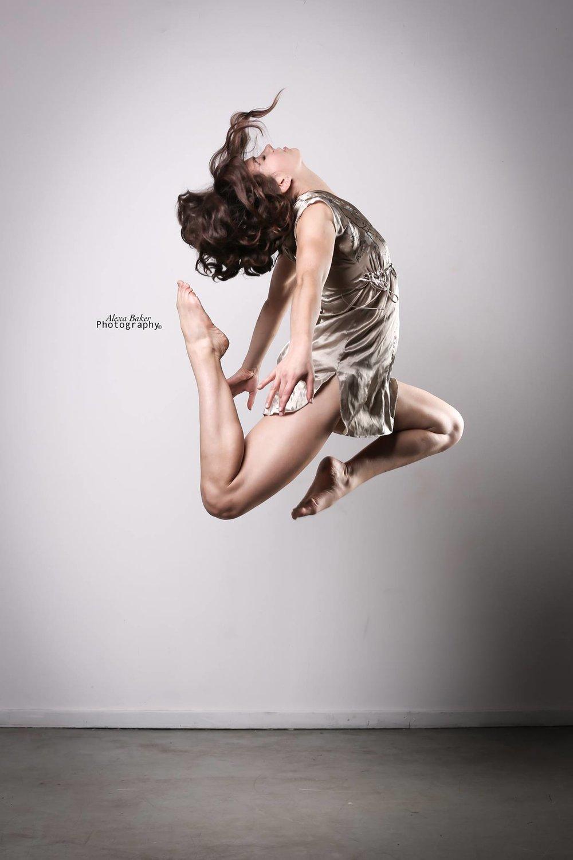 Sara Jump.jpg