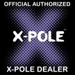 x-pole-dealer-150x150.jpg