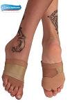 MG Toes.jpg