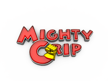 Mighty Grip Knee Pads, Tacky Toes and Grip Products