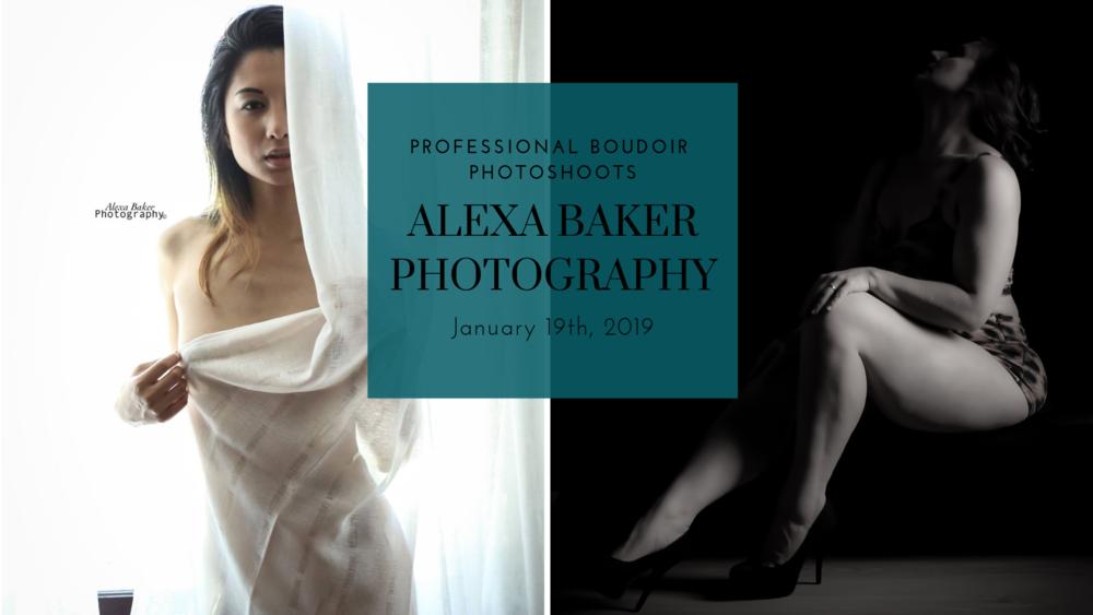 Alexa Baker Boudoir Photoshoots Website Event Thumbnail.png