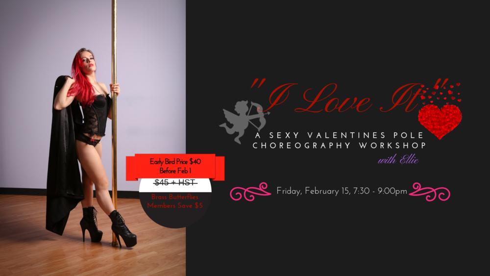 I Love It Valentines Workshop FB Event (1).png