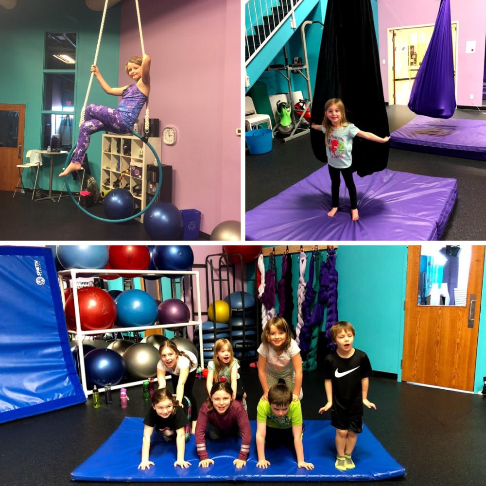 Cirque Kids Camp IG (1).png