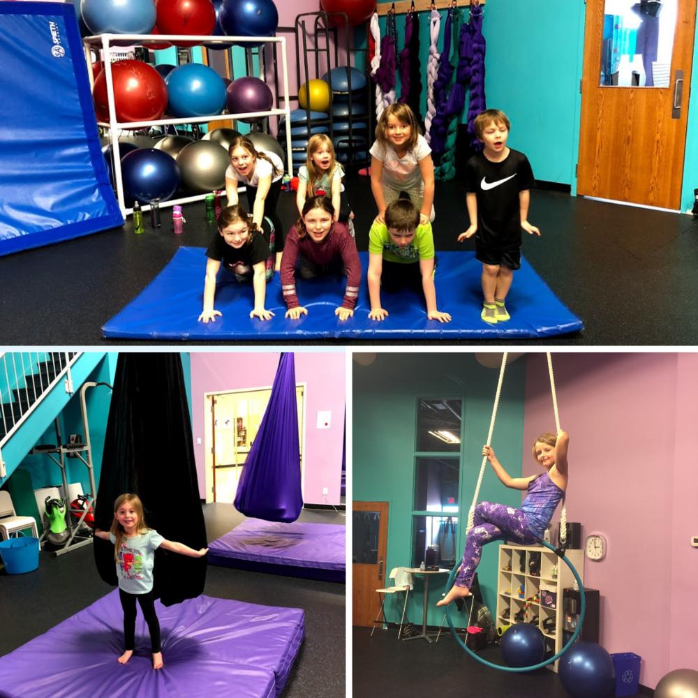 Cirque Kids Camp IG.png