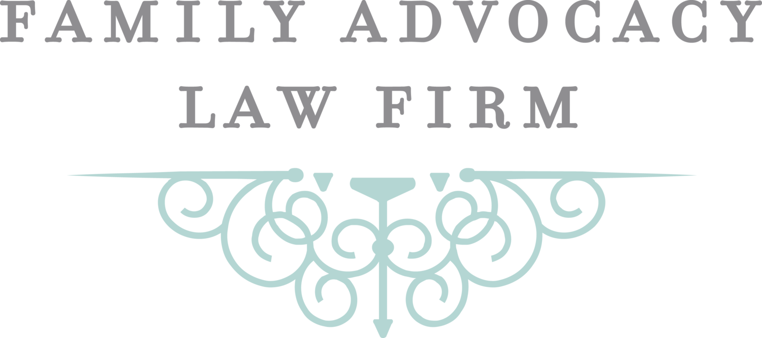 Family Advocacy Law Firm