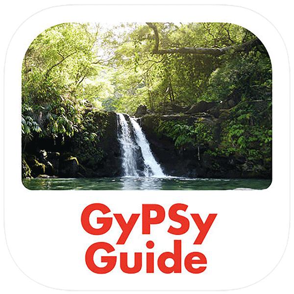 gypsie-guide.png