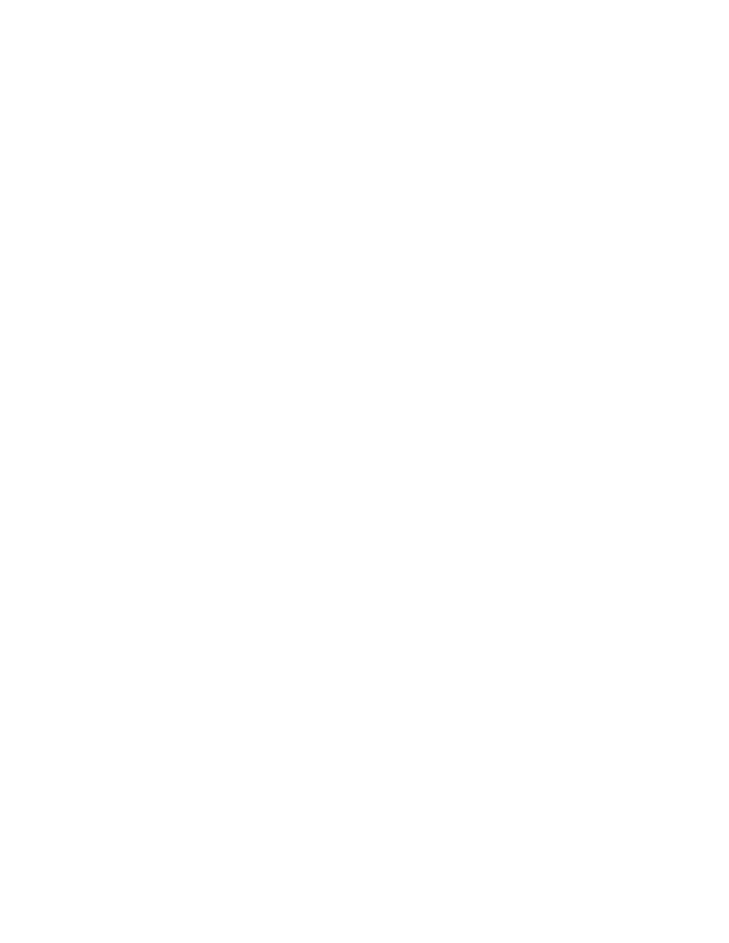 Family Dogs New Life Shelter