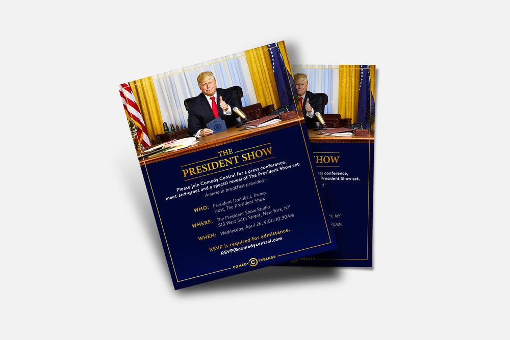 PresidentShow_Invite.jpg