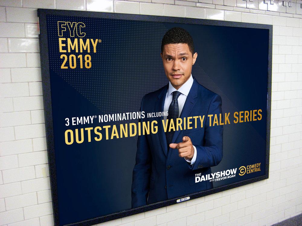 PaulinaNiewinska_Emmy2018_TDS_5.jpg