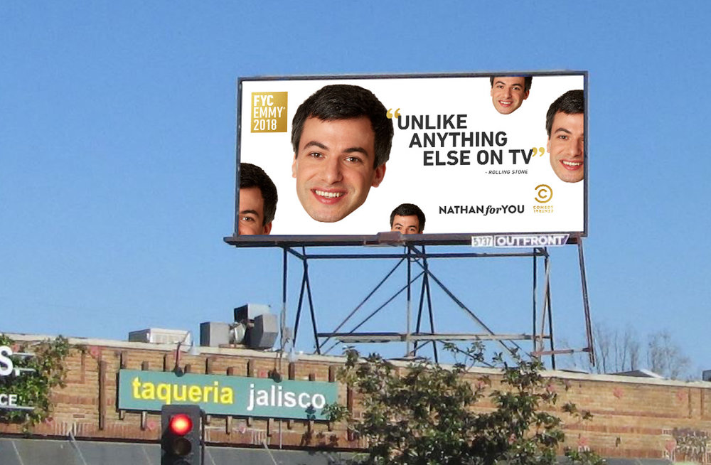 Emmys_Nathan_LA-Mini.jpg