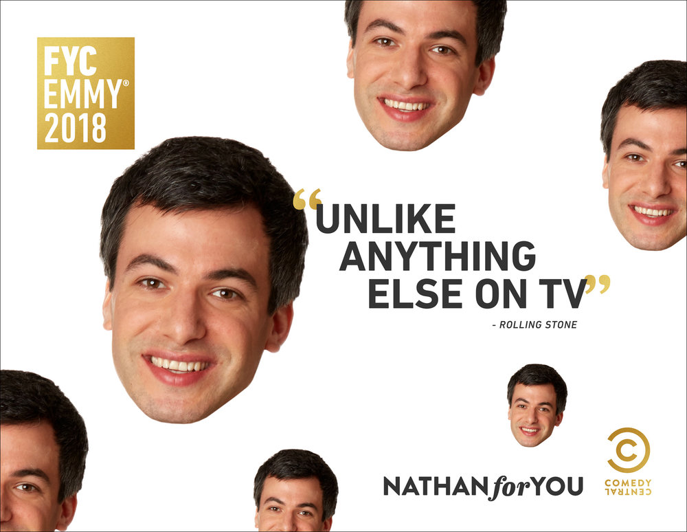 Nathan_2sheet-outline.jpg