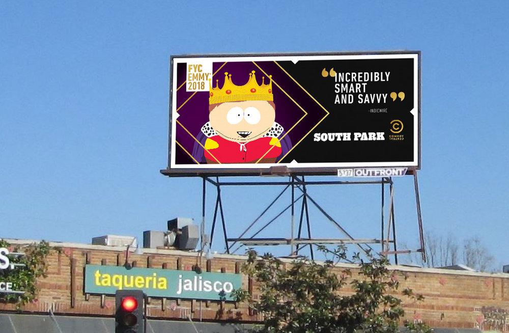 Emmys_SouthPark_LA-Mini2.jpg