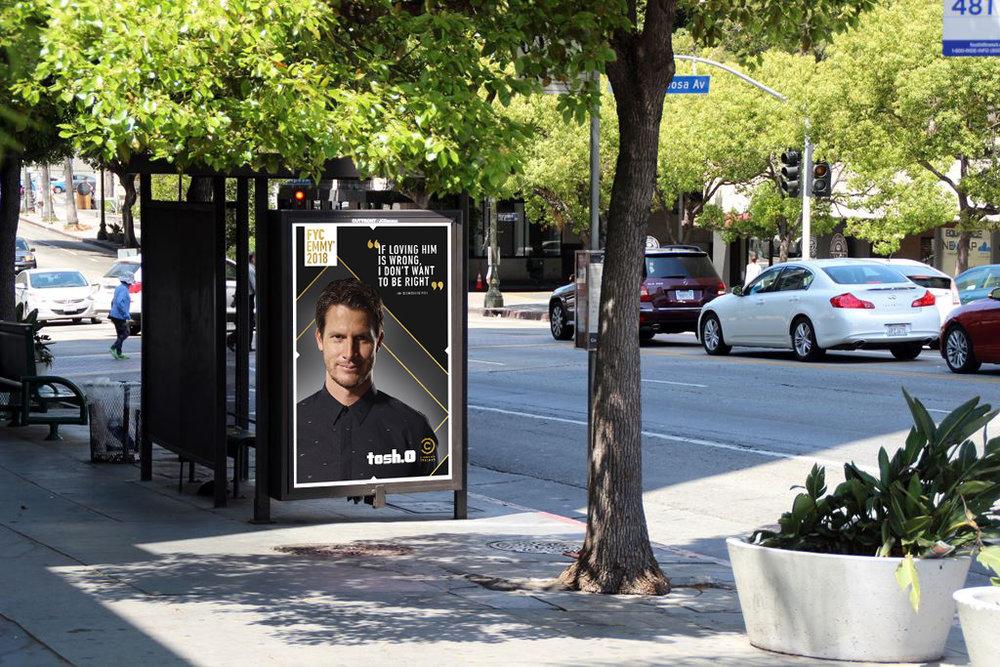 Emmys_Tosh_LA-Bus-Shelter.jpg