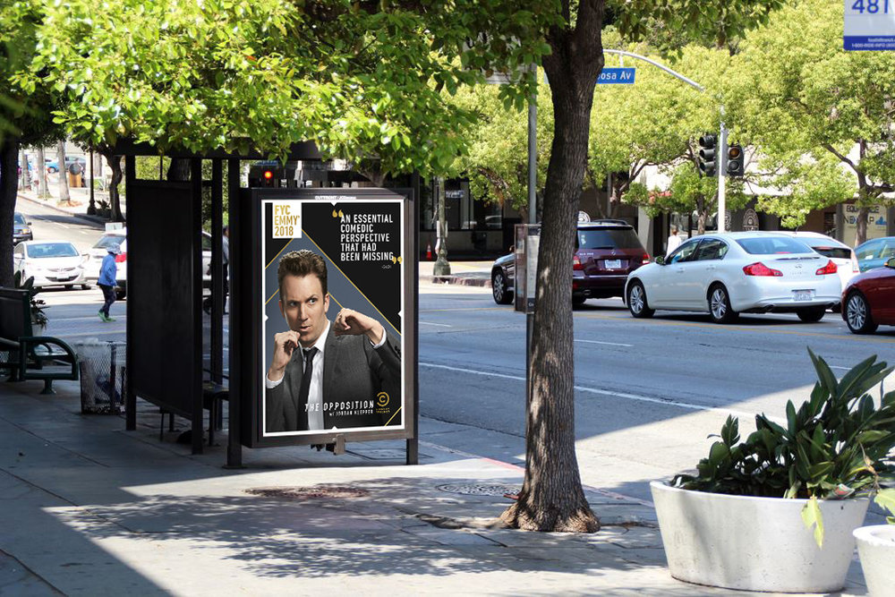 Emmys_Opposition_LA-Bus-Shelter2.jpg