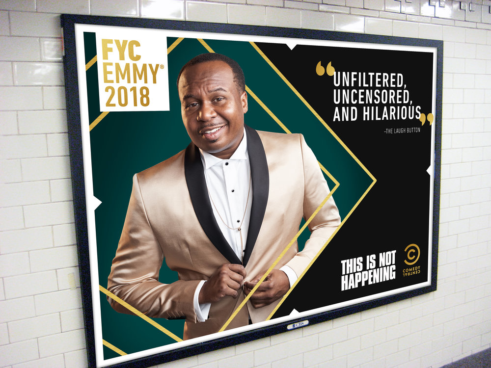 Emmys_TINH_Subway_2-sheet_context2.jpg
