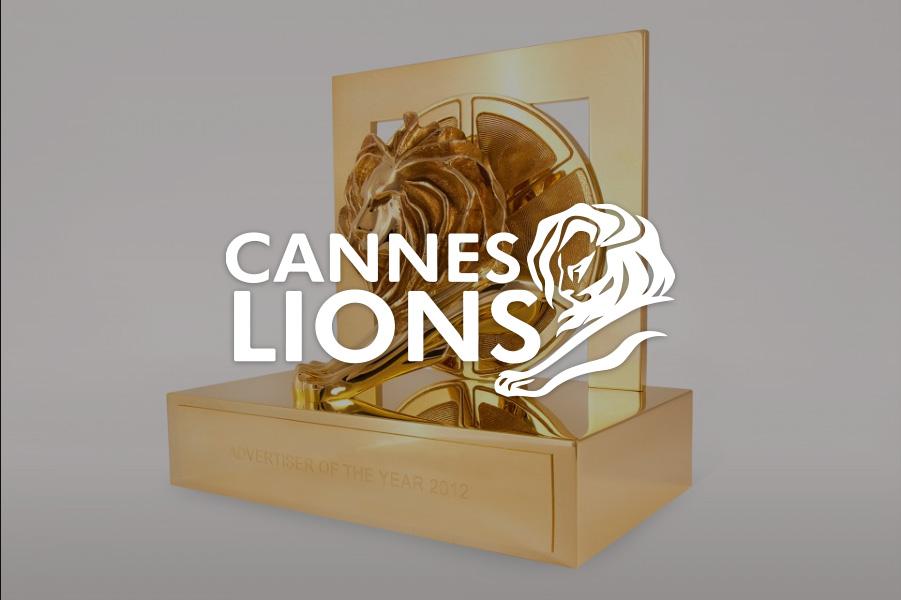 award-1.jpg