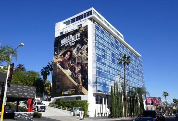 giant broad city final season billboard.jpg