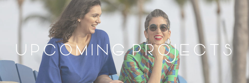 4 ACC Upcoming Projects Banner.jpg