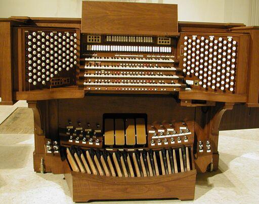 FPC Website Organ 2.jpg